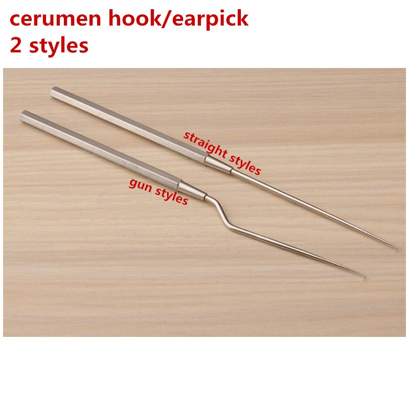 best top 10 cooley forceps surgical instruments list and get free