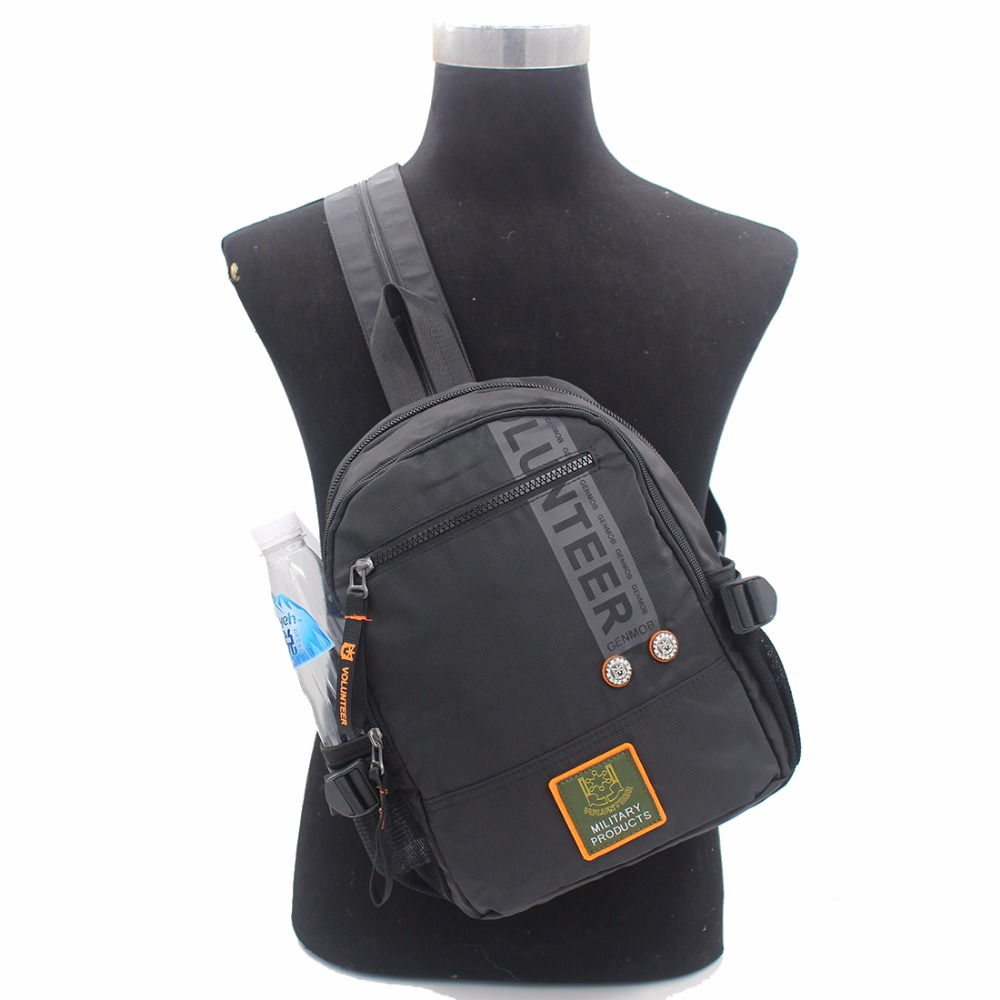 Compare Prices on Laptop Messenger Backpack- Online Shopping/Buy ...