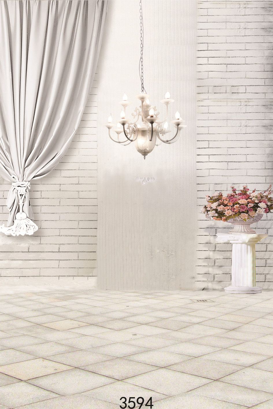 Indoor White Room Studio Photography Backdrops For Photo Photographic Backgrounds Children Wedding Shooting In Background From Consumer
