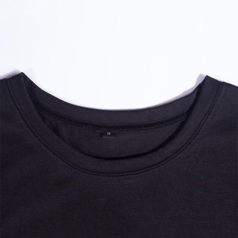 Funny Summer T-shirt Tees