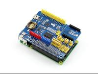 Raspberry Pi A B 2 Generation B Type Expansion Board ARPI600 Supports ForArduino XBEE GSM GPRS