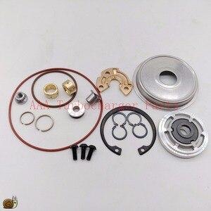 Image 1 - Turbo T25/TB25/GT22 N P R Reparatie Kits Voor Turbo Reparatie Aaa Turbocompressor Parts