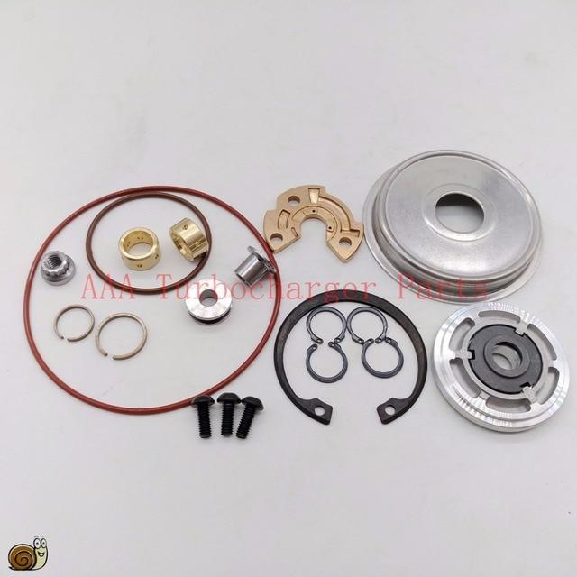 Turbo T25/TB25/GT22 N P R Reparatie Kits Voor Turbo Reparatie Aaa Turbocompressor Parts