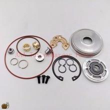 Turbo T25/TB25/GT22 N P R repair kits for Turbocharger repair AAA Turbocharger Parts