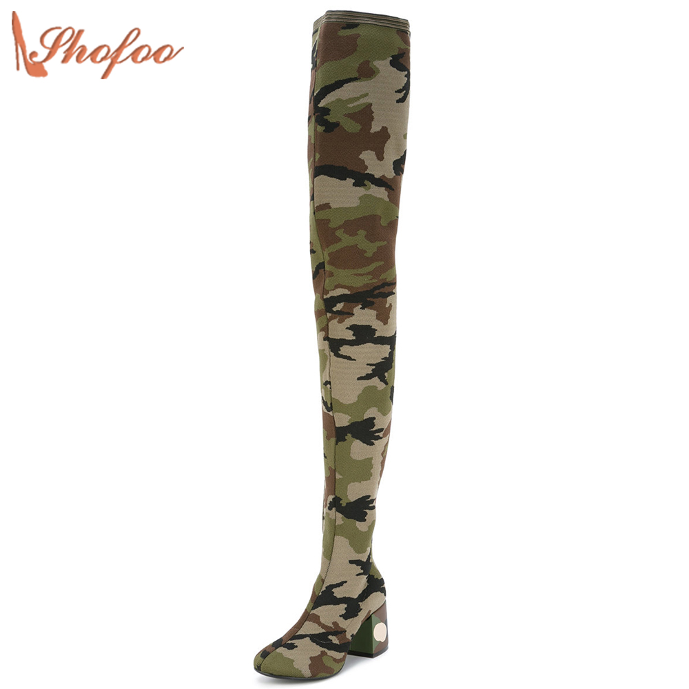 aliexpress buy 2017 autumn camouflage army green