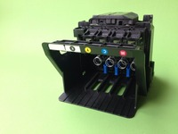 CM751 80013A 950 951 950XL 951XL Printhead Print Head For HP Pro 8100 8600 Plus 8610