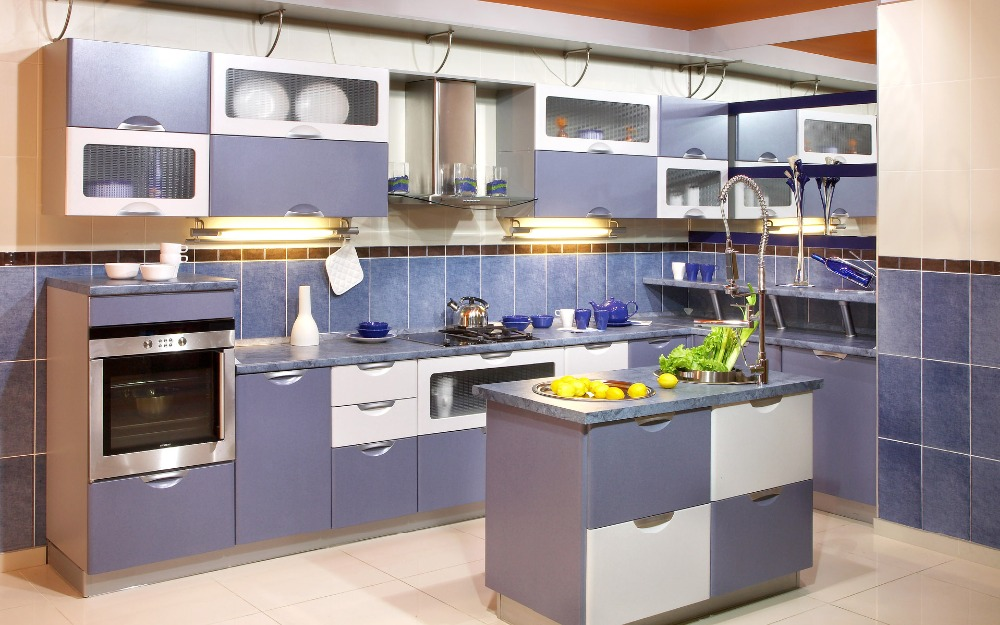 Furniture Design Kitchen India online buy wholesale modern design kitchen cabinet from china