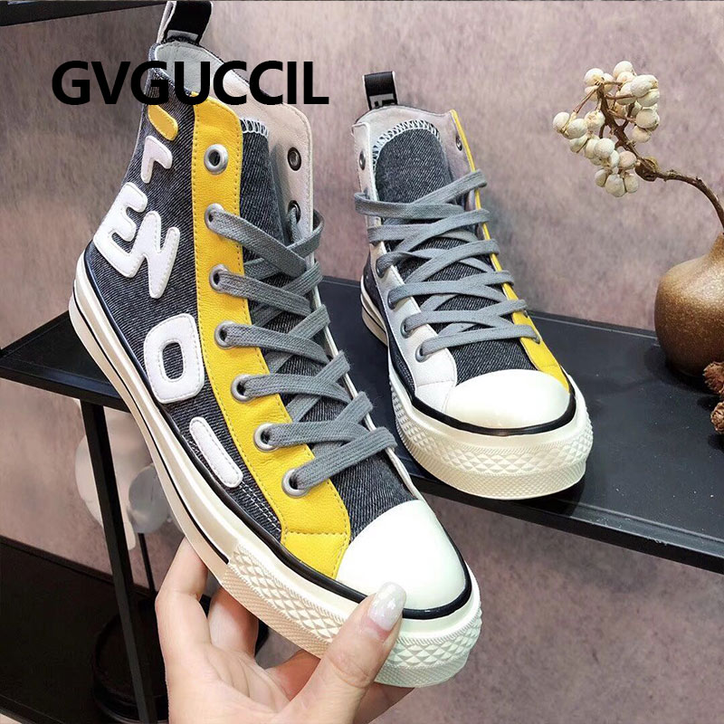 Woman Brand Outdoor Athletic Sport Shoes For Women Outdoor Jogging Women Walking Shoes New Women Skateboarding ShoesWoman Brand Outdoor Athletic Sport Shoes For Women Outdoor Jogging Women Walking Shoes New Women Skateboarding Shoes