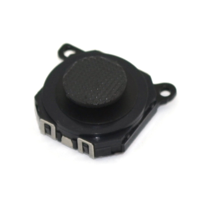 Thumb-Stick-Button Joysticks Replacement Sony Psp 1000 Part-Accessories Analog High-Quality
