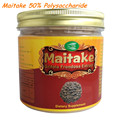 Maitake 50:1 Extract Powder 50% Polysaccharide 17.6 oz (500g) free shipping