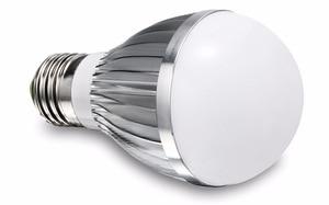 Image 3 - Bombilla LED E27 E14 bombillas de luz Led DC 12V smd 2835, lámpara de luz E27, 3W, 6W, 9W, 12W, 15W, 18W