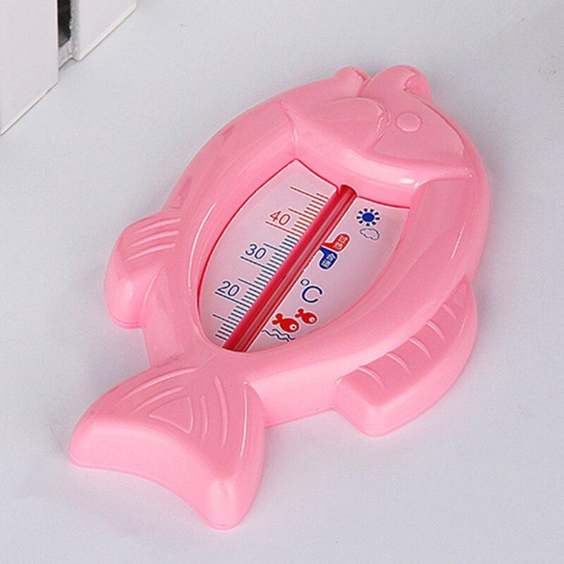 Oso De Dibujos Animados Del Ba/ño Del Beb/é Term/ómetro De Ba/ño Pack De 2 Medida De Temperatura Del Agua Flotante Juguete Usado En Ba/ñera Y Piscina Del Ni/ño Reci/én Nacido Accesorios De Ba/ño Rosa