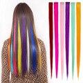 3 unids/lote 50 cm herramientas para estilizar el cabello trenzadas trenzadoras para el cabello rodillo para el cabello DIY herramienta de belleza trenzado Accesorios 32 C