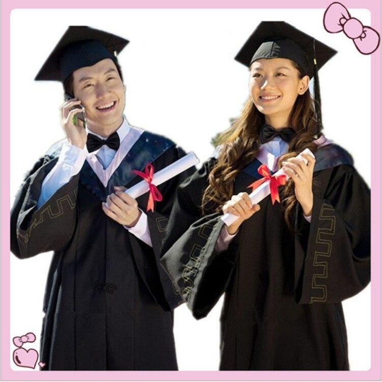 Schöne Mädchen Rosa Einfache Formale Puffy Kleid Kurz Graduation Süße 16 Formale Kleider Mit ärmeln Für Hohe Schule H4296 Weddings & Events