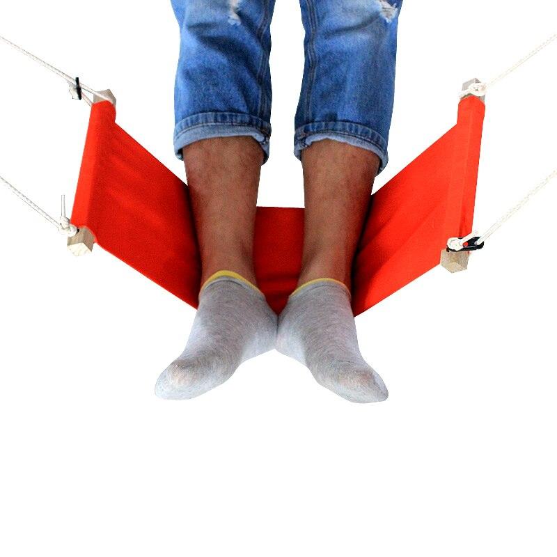 Flight Foot Rest Foot rest Office Foot Rest