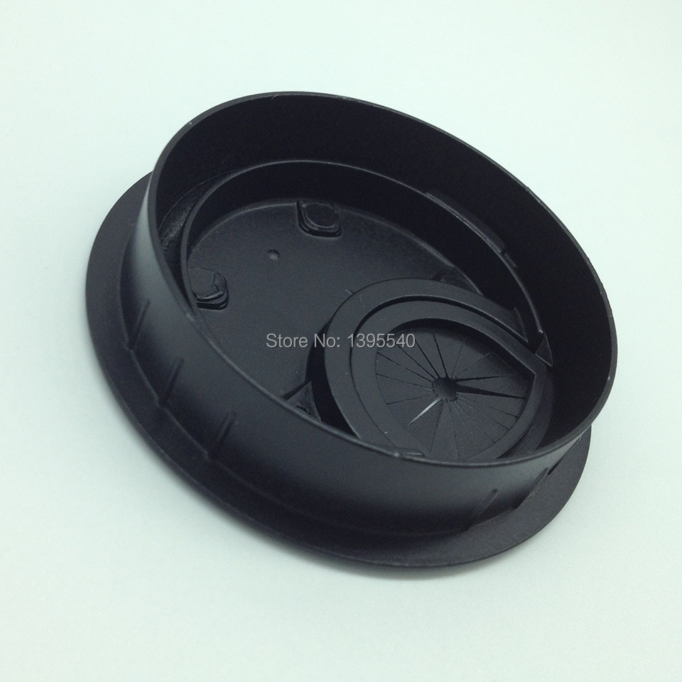 Beautiful Plastic Cable Grommet