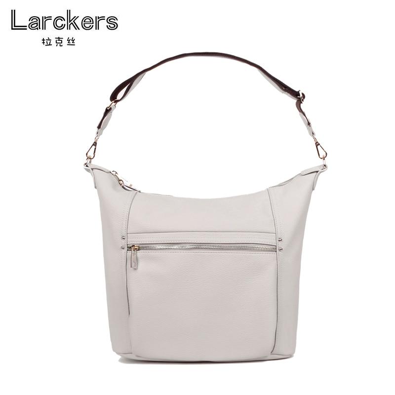 Из искусственной кожи женские сумки один ремень сумка бродяги формы лоскутное ручка женщин crossbody дизайнерские сумки на выходе высокого кач...