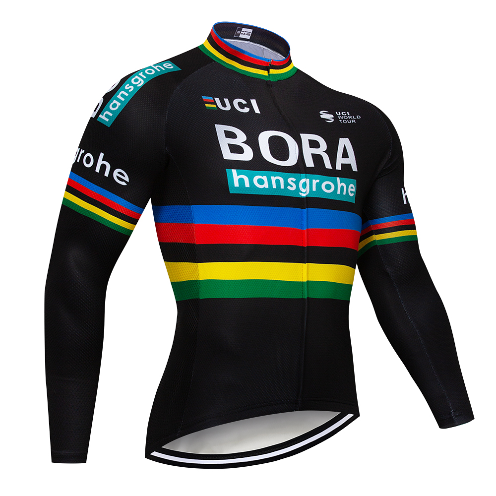 Pro Team Cycling Jersey Tops Summer Cycling Clothing Ropa Ciclismo Short Sleeve MTB Bike Bicycle Jersey Maillot Ciclismo ykywbike 2018 cycling bib sets summer short sleeve mtb bike jersey set cycling clothing ropa maillot ciclismo bicycle clothes