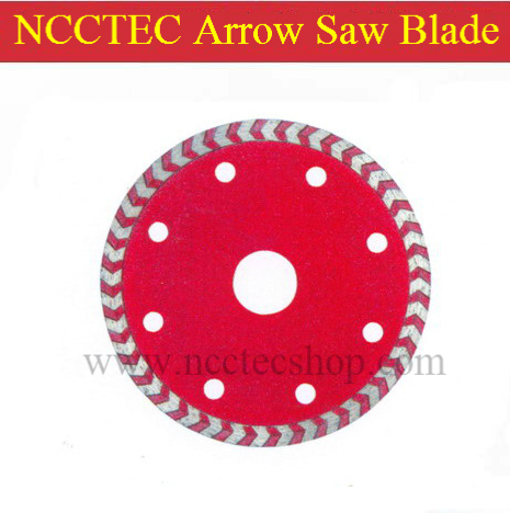 12 Diamond tile skill ARROW turbo saw blades NSB12AT | 300mm saw blade | FREE shipping 12 72 teeth 300mm carbide tipped saw blade with silencer holes for cutting melamine faced chipboard free shipping g teeth