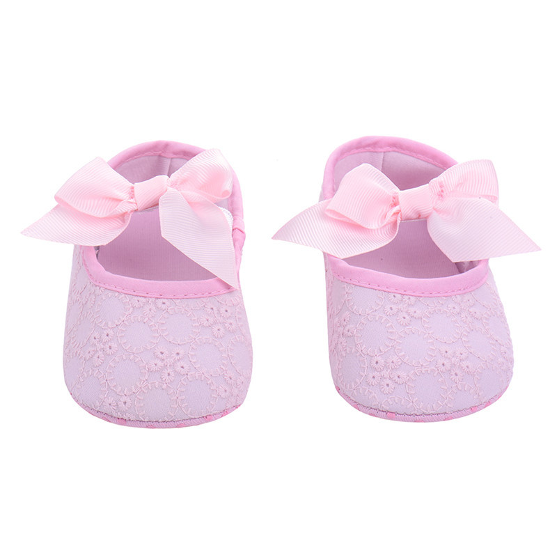 Newborn Baby Moccasins Soft Moccs Shoes Bebe Fringe Soft Soled Non-slip Footwear Crib Shoes New PU Suede Leather baby shoes