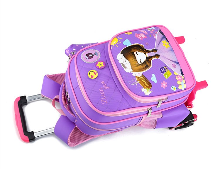trolley school backpack (8)