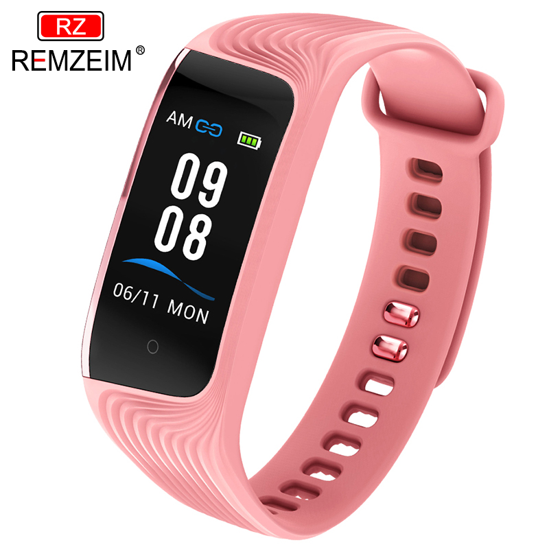 Watches Dawhome Sports Smart Watch For Android Ios Mtk2503 Heart Rate 2g Wifi Bluetooth Call 0.2m Camera Tf Card