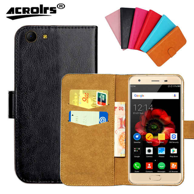 099f1d8290 Oukitel K4000 Plus Case, Dedicated Leather Exclusive Special Phone Cover  Crazy Horse Cases. Mouse over to zoom in