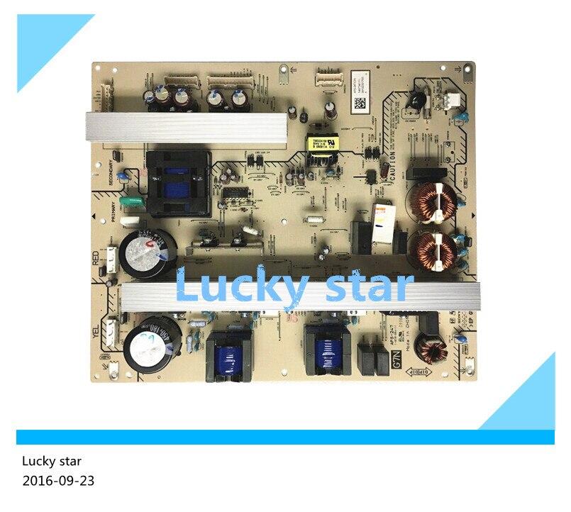 ФОТО Original KDL-46Z5588 KDL-46Z5599 power supply board APS-247 1-879-354-11