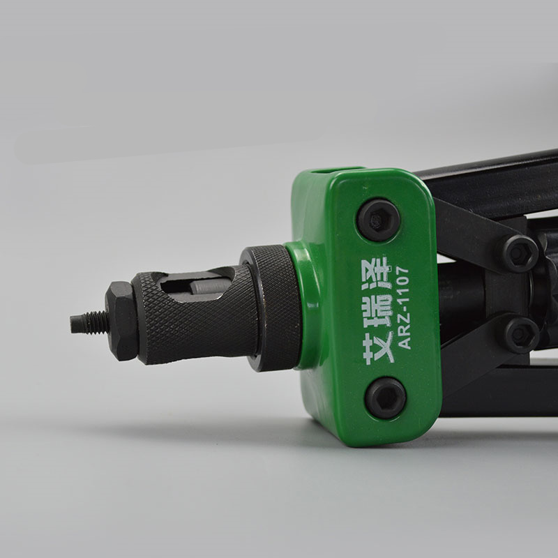 lowest price Titanium alloy tweezers professional maintenance tool 0 15mm edge precision fingerprint tweezers phone mainboard copper wire