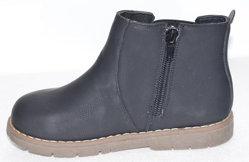 Nowy! Buty dla dzieci chłopców dzieci buty buty chaussure menino - Obuwie dziecięce - Zdjęcie 4
