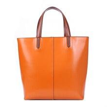 2016 mode vintage frauen rindsleder handtasche berühmte desingers marken-qualit einkaufstasche schulter damentaschen