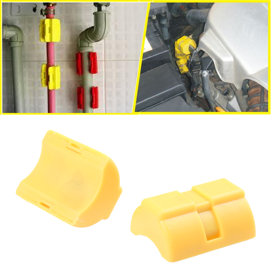 Power-Saver Vehicle Economizer Gas-Fuel Magnetic Ce for Car Reduce-Emission Xp-1/xp-2-Quality