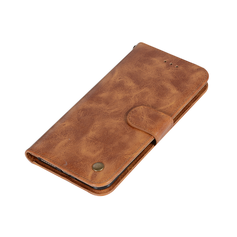 For Apple iPhone 7Plus case Luxury Armor Wallet Phone Holder for iPhone 8 Case Coque iPhone 8Plus cover Funda iPhone8 iPhone7