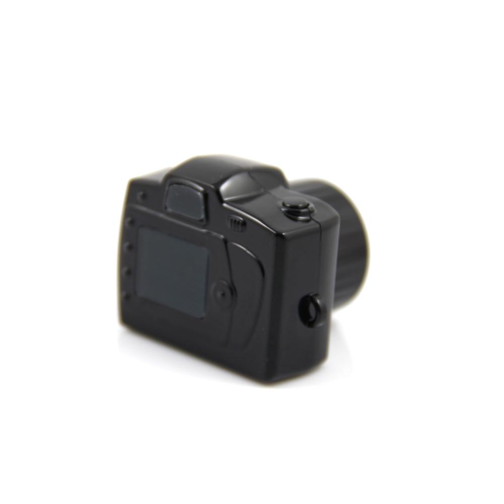 HD MINI Camera (2)