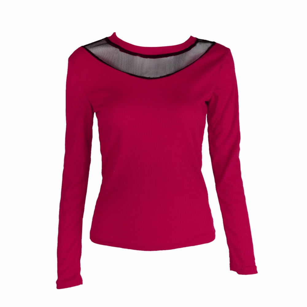 Women's Red Sweaters Promotion-Shop for Promotional Women&#39 ...
