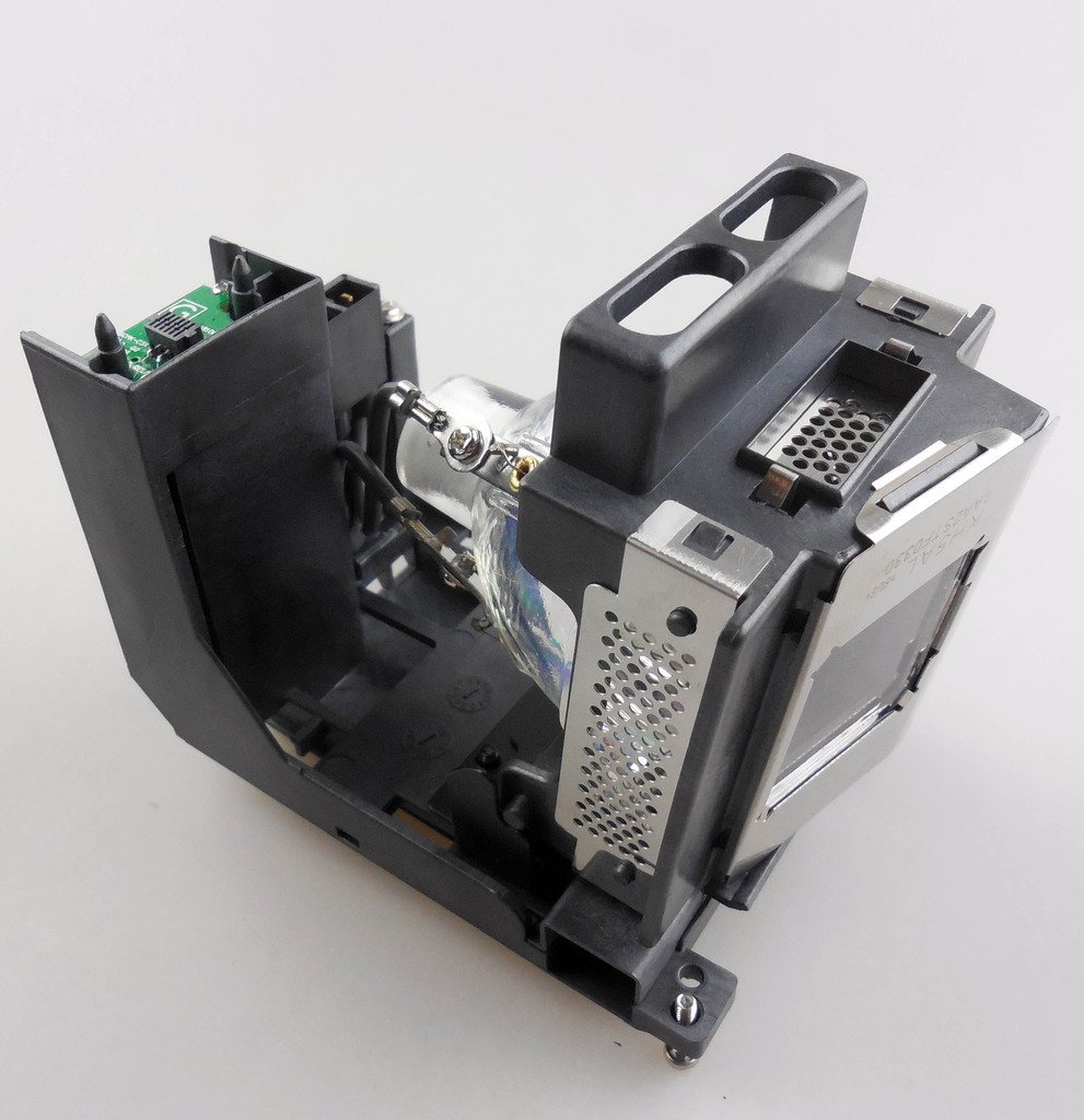 POA-LMP130  Replacement Projector Lamp with Housing  for  SANYO PDG-DET100L / PDG-DHT100L цена