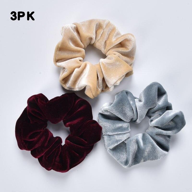 3PK-03