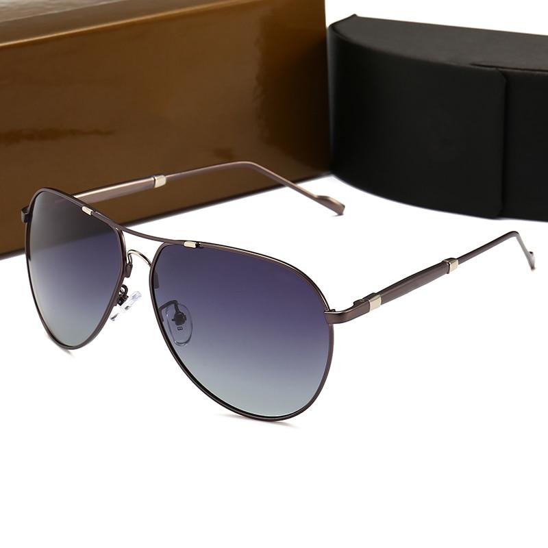 e126c46d6f1 2019 Polarized Sunglasses For BMW Serie Sun Glasses For Men Driving Sun  Glasses Women Eyewear With Original Box -in Glasses Case from Automobiles  ...