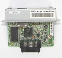 Cartão de interface para epson UB-E03 m252a ethernet cartão de interface tm impressora de recibos u288 t88iv t88v t81 t82