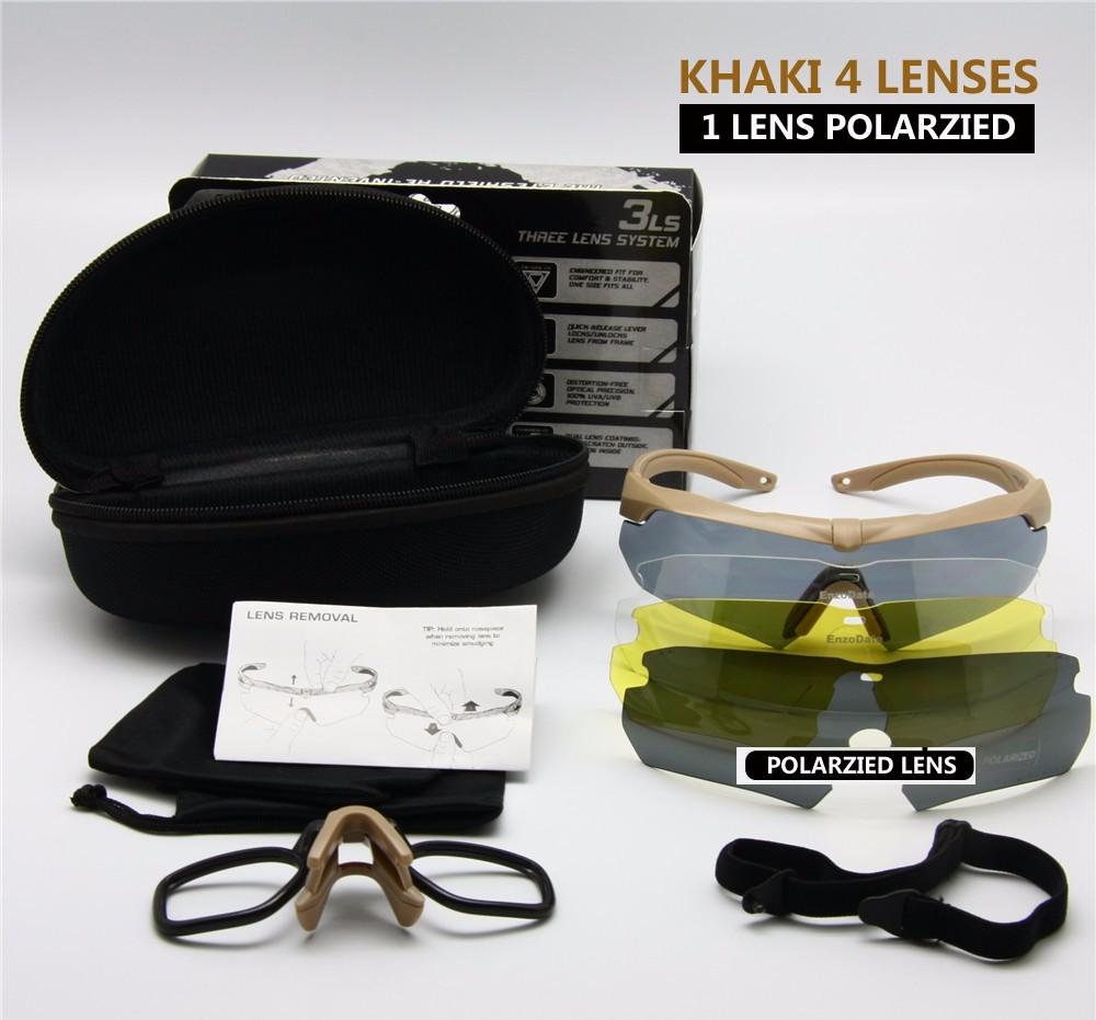 KH-4L