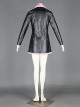 Nico Robin Cosplay Costumes