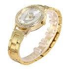 Women Crystals Wrist...