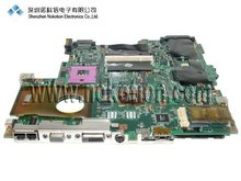 Laptop motherboard for Asus F3SA series 08G2003FA22J INTEL PM965 with graphics card ATi Radeon HD 2600 DDR2 free shipping