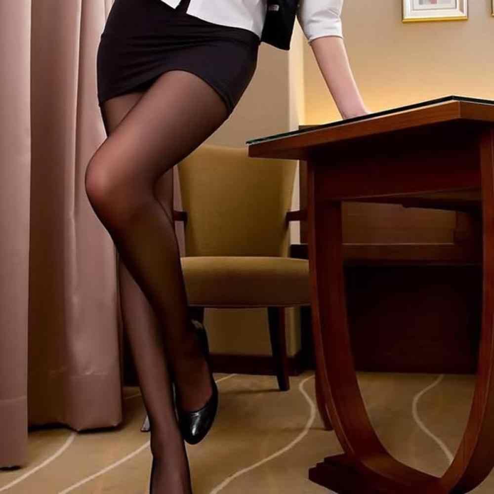 Giraffe Animal Print Nylon Spandex Women/'s Leggings Tights Fashion Hosiery Legwear Brown