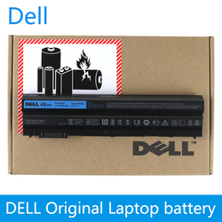 Dell Original New Replacement Laptop Battery For dell  Vostro 3460 3560 V3460D V3560D For Inspirion 5520 7720 7520 8858X