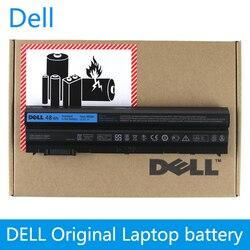 Dell Originele Nieuwe Laptop Batterij Voor dell Vostro 3460 3560 V3460D V3560D Voor Inspirion 5520 7720 7520 8858X