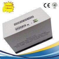 QY6 0080 QY6 0080 Printhead Print Head Printer For Canon IP4820 IP4850 IX6520 IX6550 MX715 MX885