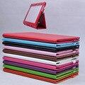 Бесплатная доставка кожаный чехол для Samsung Galaxy Note 10.1 N8000 / Galaxy Tab 2 P5100 голштинской породы планшет гора защитный кожух чехол