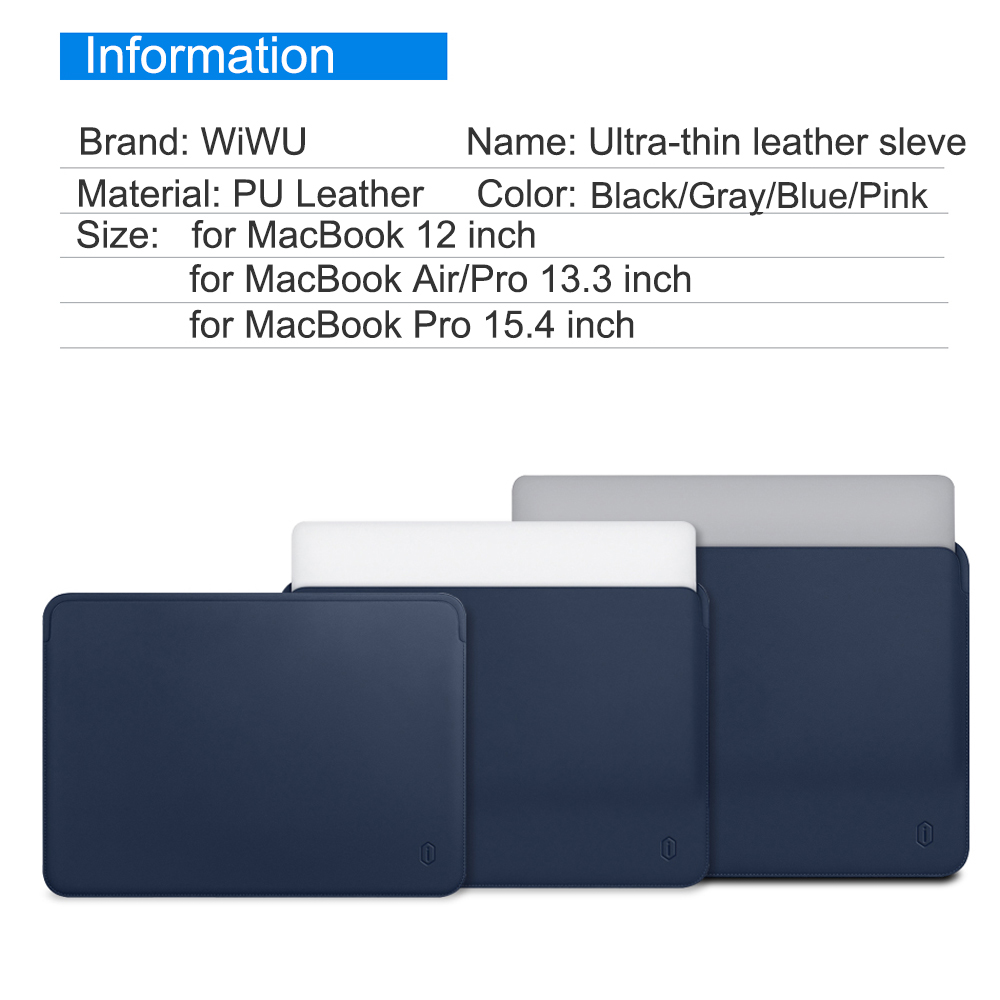 macbook-pro-15-case