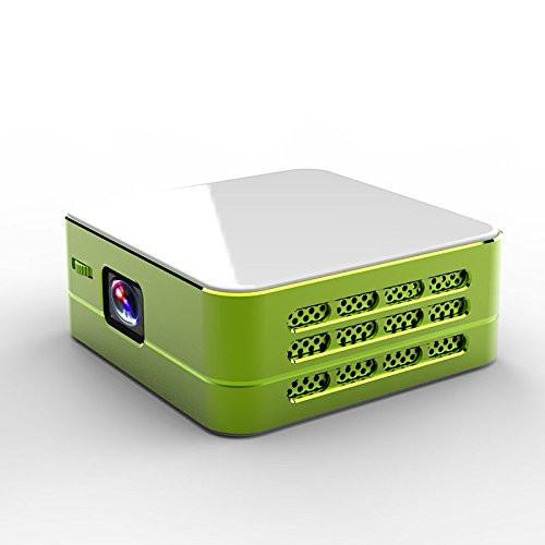 P96 - Green 02